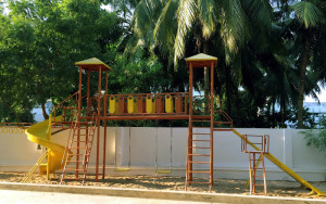 oxygen-towers-childrens-play-area