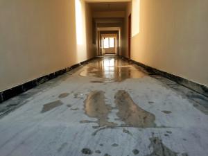 oxygen-towers-rajahmundry-common-areas-corridors
